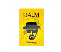 Табак Daim Heisenberg (Хайсенберг) 50 гр