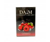 Табак Daim Ice Raspberry (Лед Малина) 50 гр.