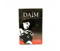 Табак Daim Lady Killer (Леди Киллер) 50 гр.