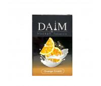 Табак Daim Orange Cream (Апельсин Крем) 50 гр