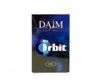 Табак Daim Orbit (Орбит) 50 гр.