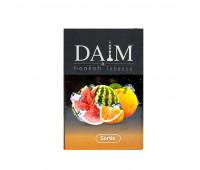 Табак Daim Sortie (Сорти) 50 гр