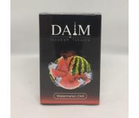 Табак Daim Watermelon Chill (Арбузный Чилл) 50 гр.