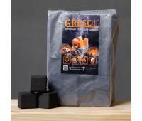Уголь ореховый Gresco (Греско) 1 кг (без коробки)