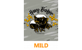 Табак Honey Badger MILD 250 грамм