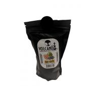 Табак Volcano Blue Guava 250 грамм