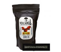 Табак Volcano Despacito 250 грамм