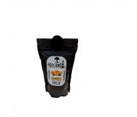 Табак Volcano Apricot 250 грамм