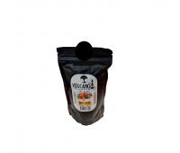 Табак Volcano Bubble Gum Ice 250 грамм