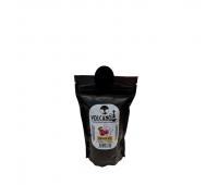 Табак Volcano Merry 250 грамм