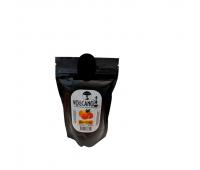 Табак Volcano Grapefruit 250 грамм