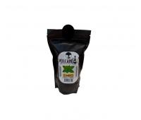 Табак Volcano Mint 250 грамм