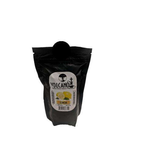 Табак для кальяна Volcano Lemon (Вулкан Лимон) 250 грамм