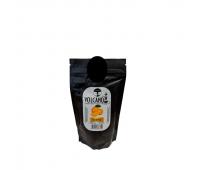 Табак Volcano Orange 250 грамм