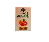 Табак для кальяна Volcano Grapefruit 50 грамм
