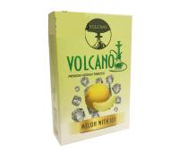 Табак Volcano Melon With Ice 50 грамм