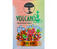 Табак  Volcano Bon Bon 50 грамм