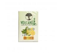Табак Volcano Ice Lemon Mint 50 грамм